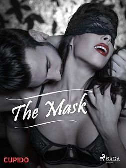 Cupido - The Mask, ebook