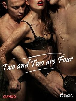 Cupido - Two and Two are Four, ebook