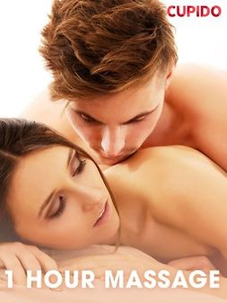 - 1 Hour Massage, e-bok