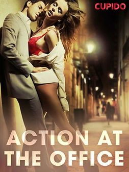 - Action at the Office, ebook