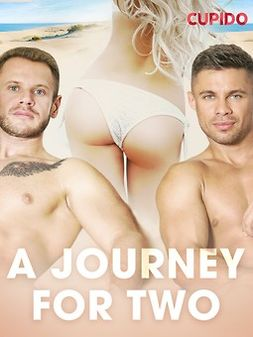 - A Journey for Two, ebook
