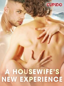 - A Housewife's New Experience, ebook