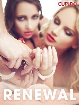 - Renewal, ebook