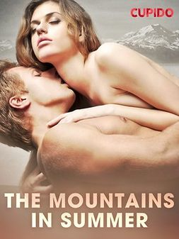 - The Mountains in Summer, ebook