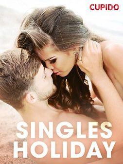 - Singles holiday, ebook