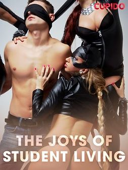- The Joys of Student Living, ebook