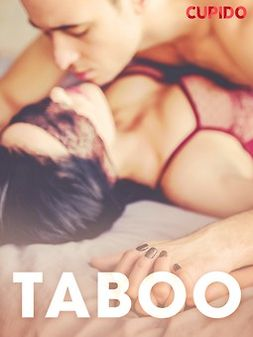 - Taboo, ebook