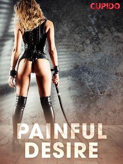 - Painful Desire, ebook