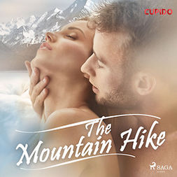 Cupido - The Mountain Hike, audiobook