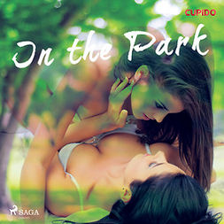Sabine - In the Park, audiobook