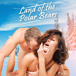 Cupido - Land of the Polar Bears, audiobook