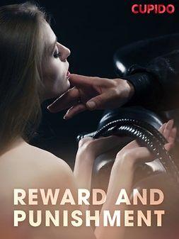 - Reward and Punishment, ebook