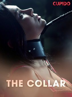 - The Collar, ebook