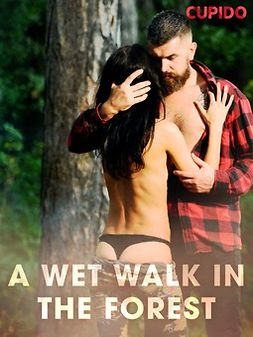 - A Wet Walk in the Forest, e-kirja