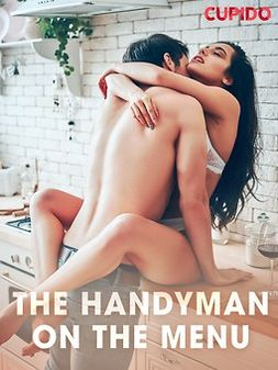 - The Handyman on the Menu, ebook