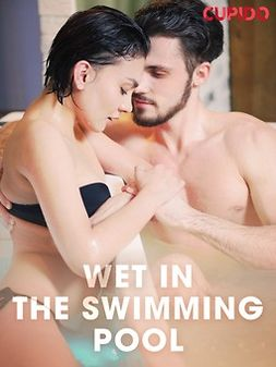 - Wet in the Swimming Pool, ebook