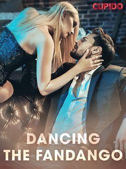 - Dancing the Fandango, ebook