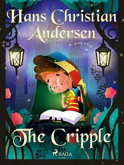Andersen, Hans Christian - The Cripple, ebook