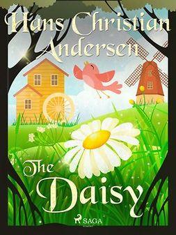 Andersen, Hans Christian - The Daisy, ebook