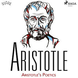 Aristotle - Aristotle's Poetics, audiobook