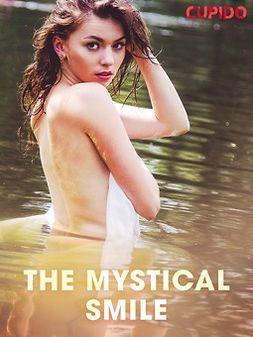 - The Mystical Smile, ebook