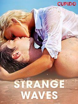 - Strange Waves, ebook