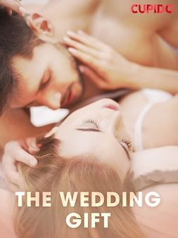 - The wedding gift, ebook