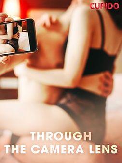 - Through the Camera Lens, ebook