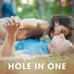 Frid, Vilda - Hole in one, audiobook