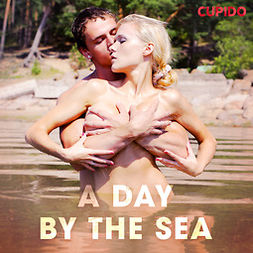 Foxx, Scarlett - A Day by the Sea, audiobook