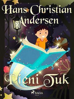 Andersen, H. C. - Pieni Tuk, e-kirja