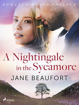 Beaufort, Jane - A Nightingale in the Sycamore, ebook