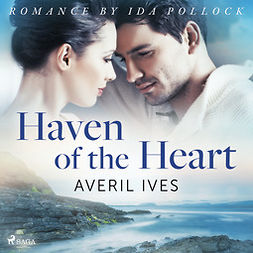 Ives, Averil - Haven of the Heart, audiobook