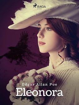 Poe, Edgar Allan - Eleonora, e-kirja