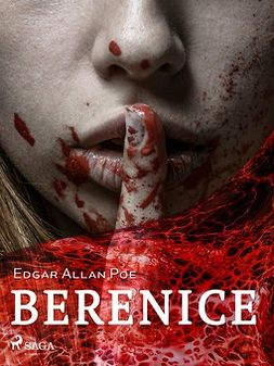Poe, Edgar Allan - Berenice, ebook