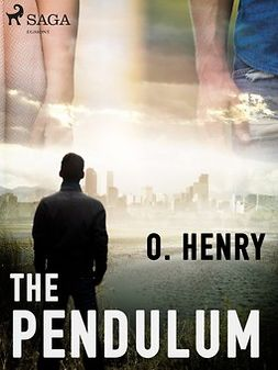 Henry, O. - The Pendulum, ebook