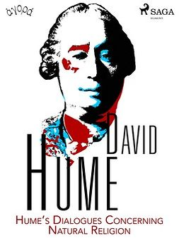 Hume, David - Hume's Dialogues Concerning Natural Religion, ebook