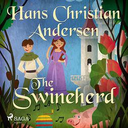 Andersen, Hans Christian - The Swineherd, audiobook
