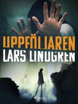 Lindgren, Lars - Uppföljaren, ebook