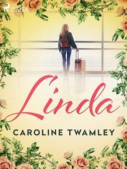 Twamley, Caroline - Linda, ebook
