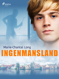 Long, Marie-Chantal - Ingenmansland, ebook