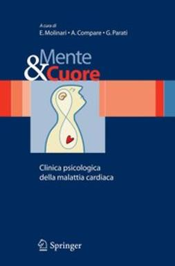 Compare, Angelo - Mente e cuore, ebook