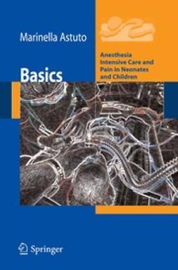 Astuto, Marinella - Basics, ebook