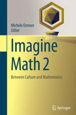 Emmer, Michele - Imagine Math 2, ebook