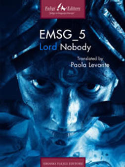 Nobody, Lord - Emsg  5, ebook