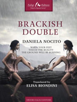 Nocito, Daniela - Brackish Double, ebook