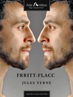 Verne, Jules - FrrittFlacc, ebook