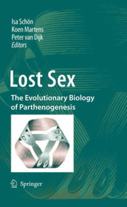 Schön, Isa - Lost Sex, ebook