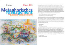 Elle, Klaus - Metaphorisches Management, ebook