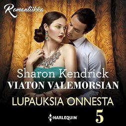 Viaton valemorsian